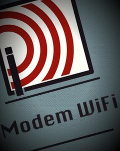 Modem WiFi è il portale che raccoglie informazioni su modem, router e configurazioni